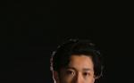 中国籍青年钢琴家刘子钰荣获第70届维奥蒂国际音乐比赛冠军