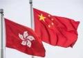西西里华侨华人青年会坚决拥护全国人大涉港国家安全立法,维护国家主权、安全。 ...