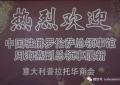意大利普拉托华商会热烈欢迎佛罗伦萨总领馆周海燕副总领事履新 ...