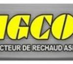 法国东方商业厨具制造厂全欧洲诚征经销商
