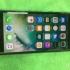 iPhone7 磨砂黑色 9.9层新 128GB
