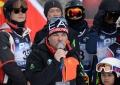 意大利华人滑雪俱乐部AOSCINA宣布正式成立