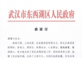 La Spezia华侨、留学生捐助祖国的抗疫物资已抵武汉