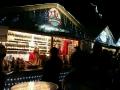 兰斯圣诞集市
