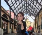 |▍ヽ_疯癫小娜-发布自华人街iPhone版