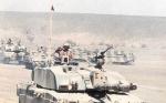 英媒:英曾利用海湾危机大发战争财 获利近6亿英镑