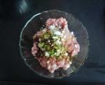 青椒别再炒肉了,这么做,好吃的不要不要的! 