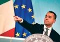 意大利外长表示:将对延迟供应疫苗制药厂提出诉讼