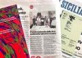 意大利华人摄影协会成员王辉荣获第十三届意大利国家艺术奖(摄影) ...