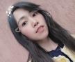 小雪_OID8D-发布自华人街iPhone版