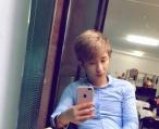 Flg_Jqei2-发布自华人街iPhone版