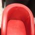 出售二手沙发椅子皮的50张 一起卖掉,或沙发工厂一次性回收