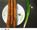 【红烧山药】铁棍山药这么烧比肉还好吃,快手又养生!