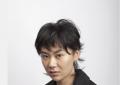"""重庆""""摩登圣人""""—石芮子携其独立设计师品牌SHR RUITZ将首秀米兰时装周 ..."""