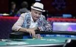 人生赢家!英国老人扑克锦标赛中赢675万巨奖