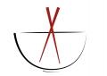 """关于成立""""意大利北部华侨华人餐饮业协会""""的倡议书"""