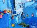 走进摩洛哥