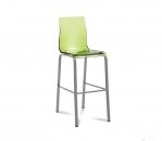 厂家直销 桌椅沙发 全行最低价 3385637618
