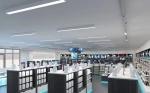 """意大利第一家华人中型数码电器超市在""""威尼托 treviso"""" 商城开业 ..."""