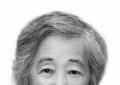 讣告:苏爱娟 1929年出生,12月12日在米兰与世长辞,享年92岁