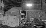 意大利华人企业协会为温州台风灾区捐款献爱心