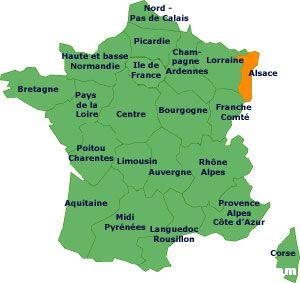 Alsaceplan.jpg