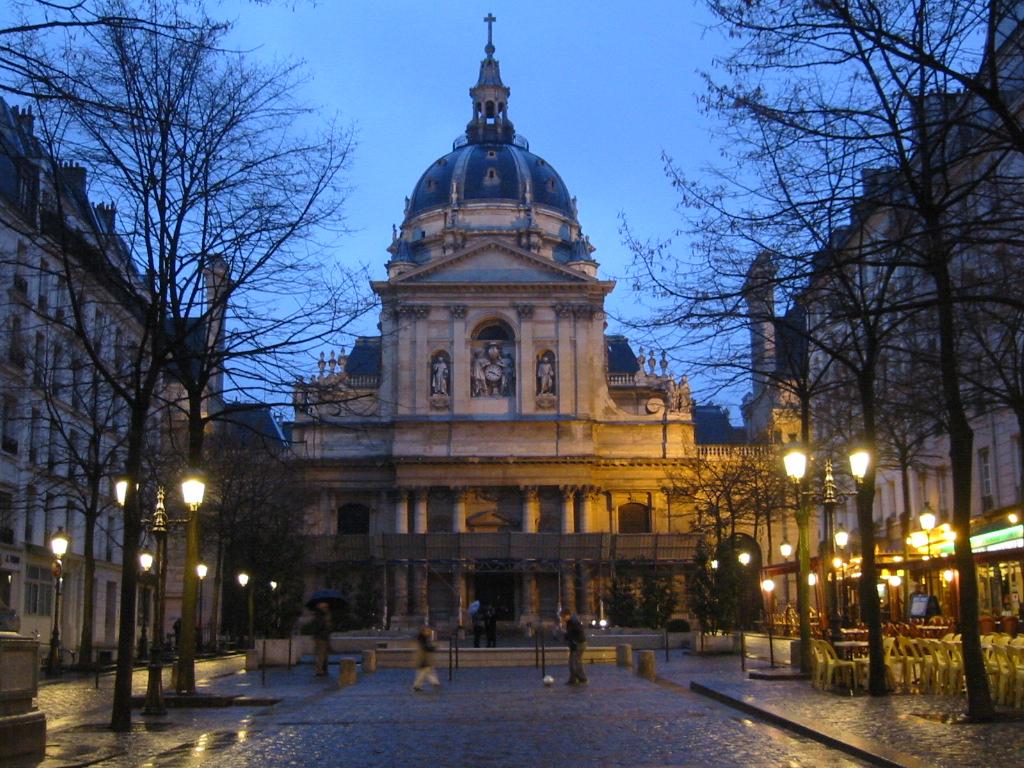 La-Sorbonne-univ.JPG