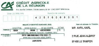 thumb-le-rib--releve-d-identite-bancaire---mode-d-emploi-1972.gif.jpg