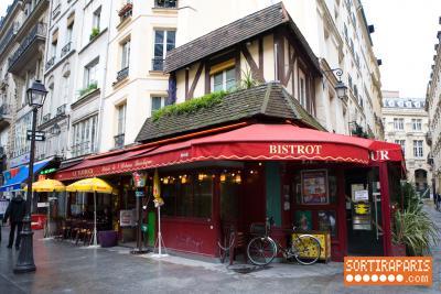 sortiraparis.com_LeTambour-15-9115-400w.jpg