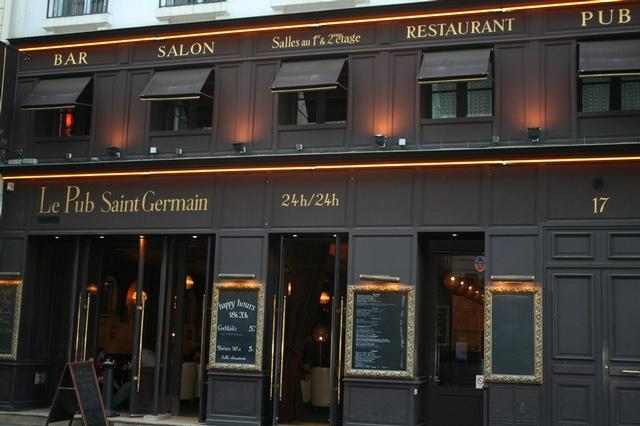 lieu_pub_saint_germain_fKHWonMIpJ.jpg