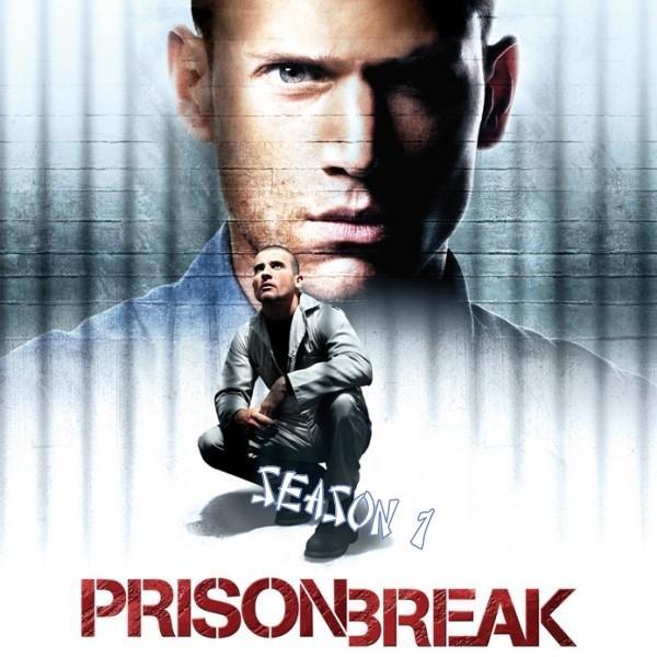 PrisonBreak1.jpg