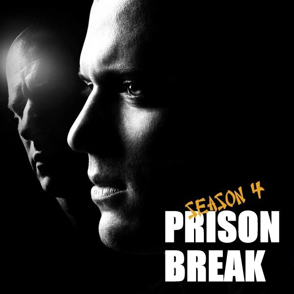 PrisonBreak4.jpg