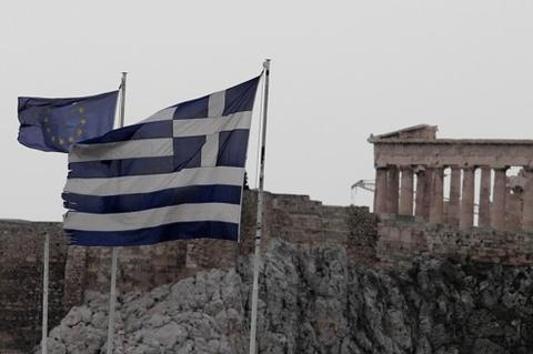 grece_europe_0.jpg