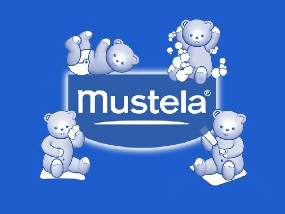mustela_com_au.jpg