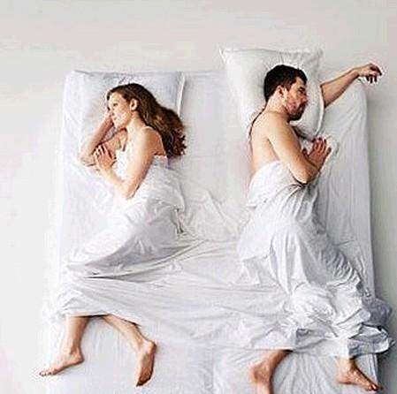 从睡姿好坏,看感情黑白-法国谈婚论嫁-表情街华人字夫妻图片包带搞笑图片
