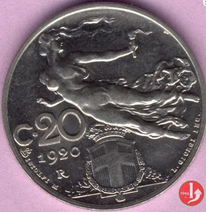 欧盟国家欧元硬币大全图片