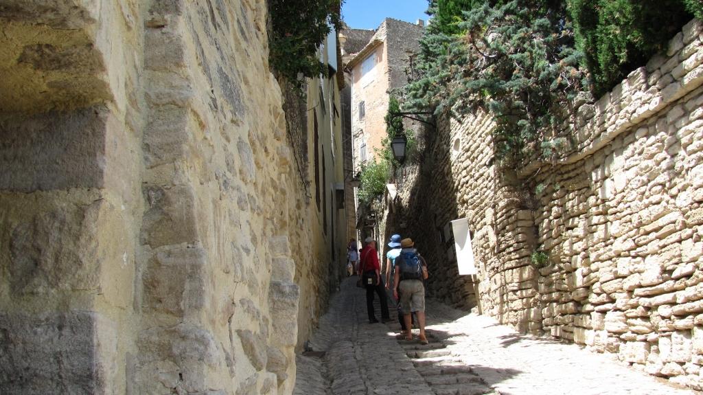 石头城街道