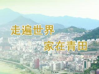 QQ截图20121108192614.jpg
