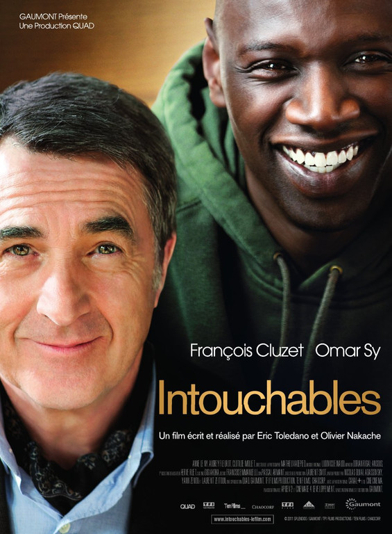 600full-the-intouchables-poster.jpg
