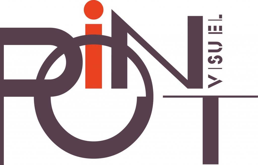 logo 标识 标志 设计 矢量 矢量图 素材 图标 1024_656