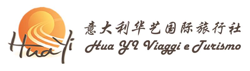公司名字logo副本.jpg