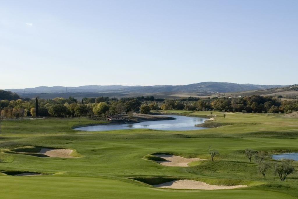 terme-di-saturnia-spa-amp-golf-resort-4.jpg