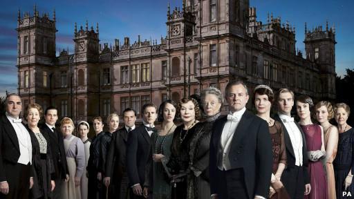 贵族学院的英国公主_财政收入结构_英国贵族收入