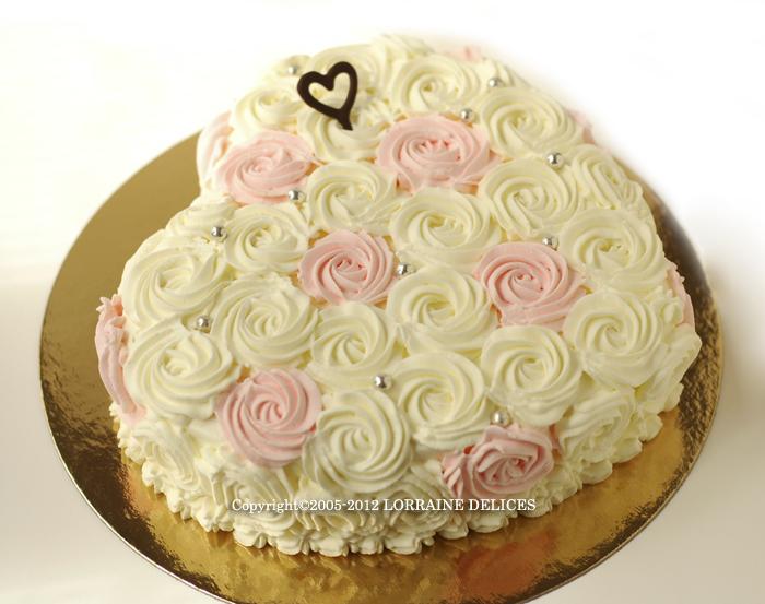 rose rose coeur.jpg