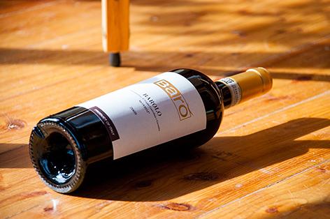 vino-baro2.jpg