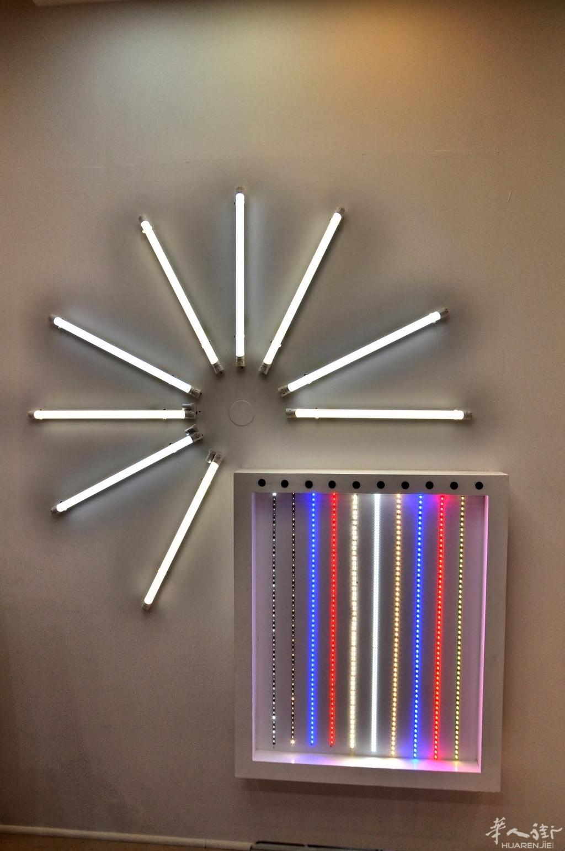 长城建材公司-新到欧洲牌子节能灯