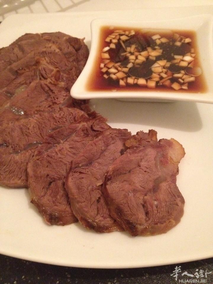 卤牛肉3.jpg
