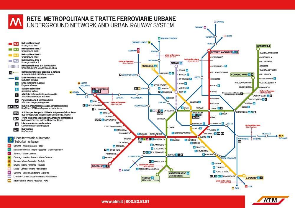 米兰地铁.jpg