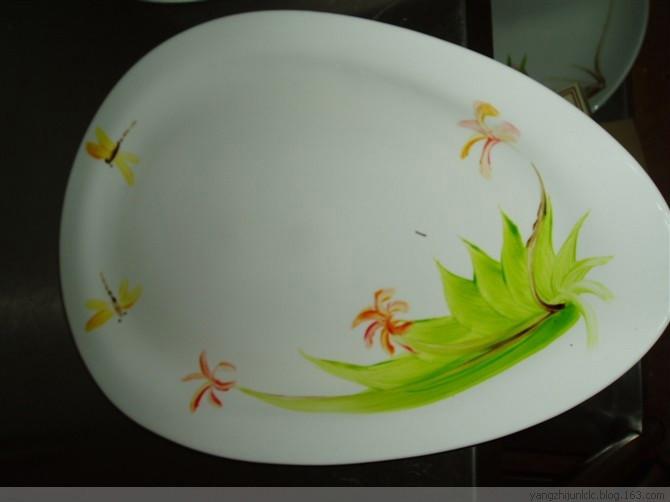 【果酱盘饰】国内比较流行的果酱盘饰带起一番热潮