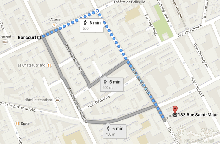 map boutique1.jpg